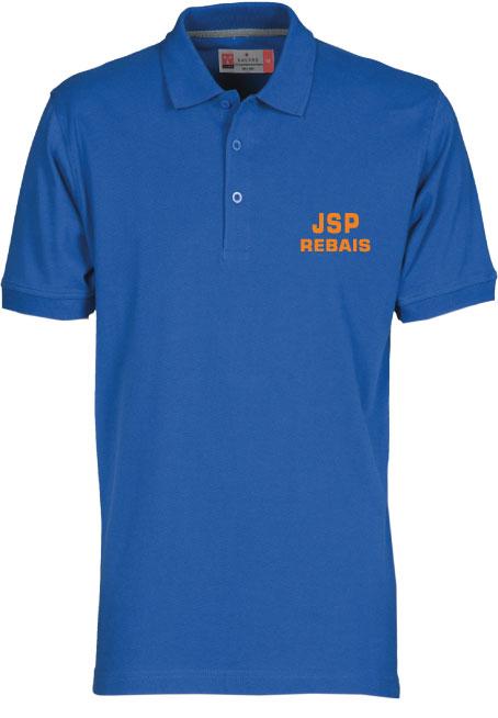 Pompiers shirt femme shirt polo pompiers équipement chemise t-shirt sport 13